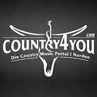 Country 4 You Radio