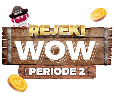 rejeki-wow-smartfren-periode-2