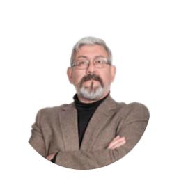 Macario Schettino