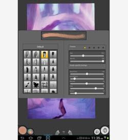 App migliori per dipingere e disegnare su android iphone for App per disegnare casa