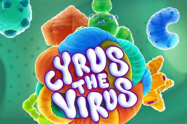 Main Gratis Slot Demo Cyrus The Virus Yggdrasil
