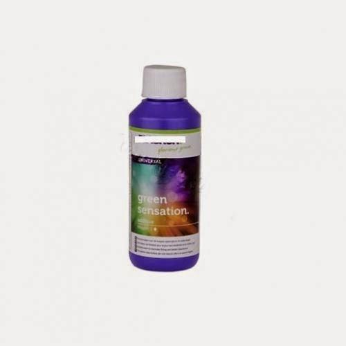 nutrienti-idroponica-ebay