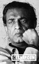 Satyajit Ray Photo | Gesnap.com