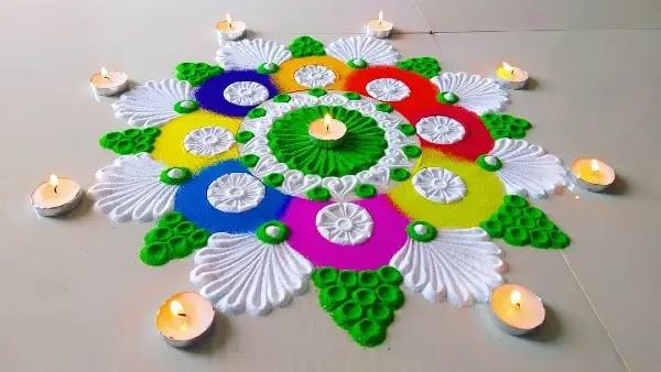 Beautiful_colors_with_big_flowers_rangoli_pattern