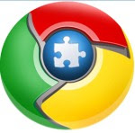 Estensioni Chrome