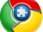 10 estensioni per personalizzare Chrome e la navigazione