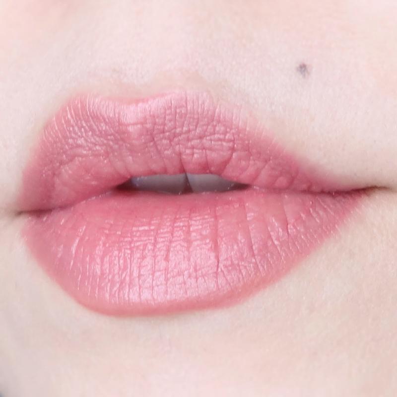 Dior Rouge Dior Ultra Care Liquid Lipstick 483 Glide swatch