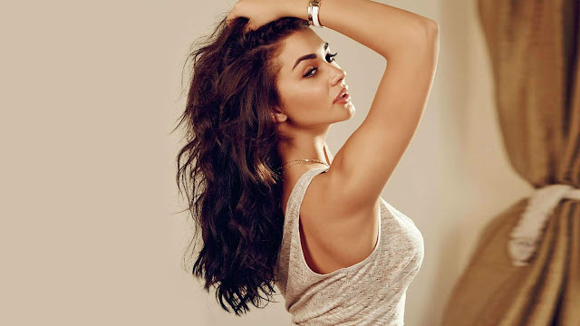 Amy Jackson Biography Facts wiki wallpapers