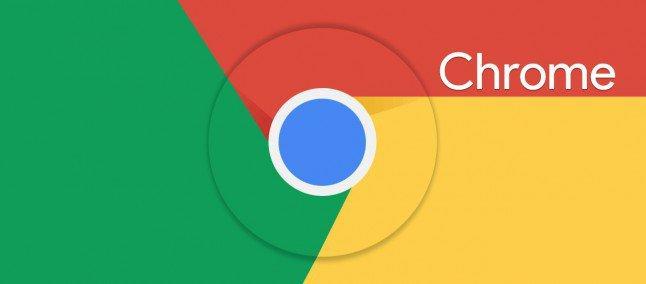 Aggiornamento Chrome; risolto problema rimbalzo pagine web durante la fase di caricamento di un sito