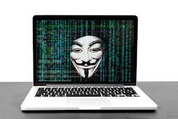 6 Cara Menjadi Hacker White Hat