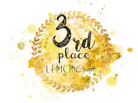 http://blog.lemoncraft.pl/2018/06/wyniki-wyzwania-majowego-may-challenge.html