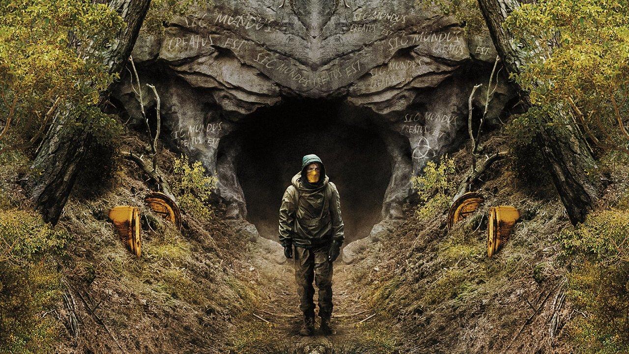 Terceira e última temporada de 'Dark' ganha trailer e anuncia data de lançamento