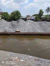Cập nhật báo giá cát đá xây dựng mới nhất 24h qua