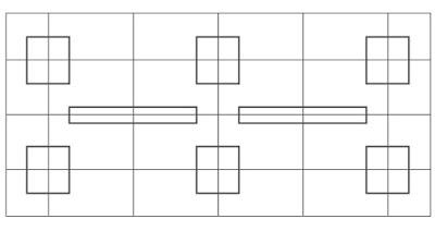 Cara Menentukan Titik Pemasangan Lampu Plafon Gypsum Dengan Mudah