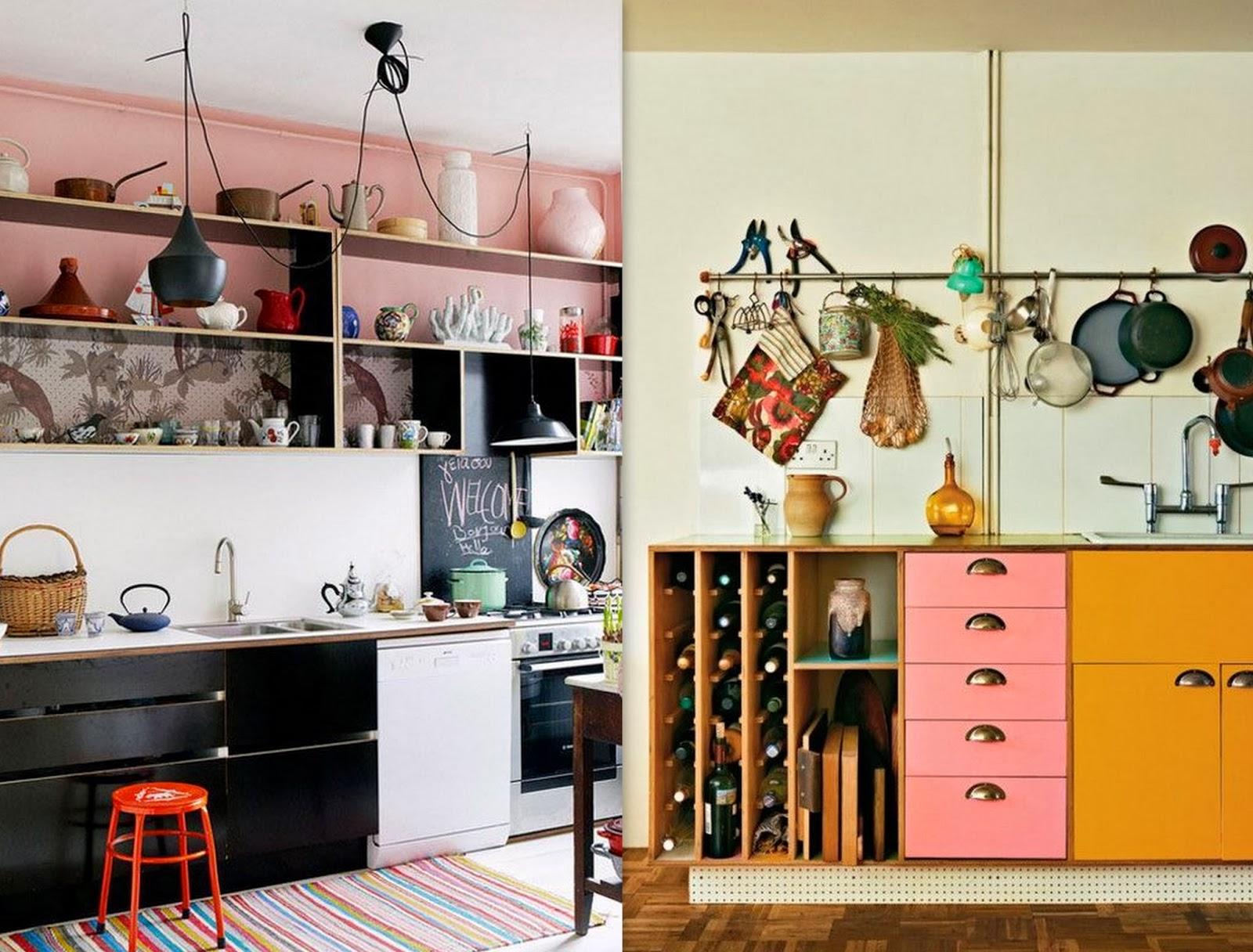 Galley Kitchen Ideas Pictures