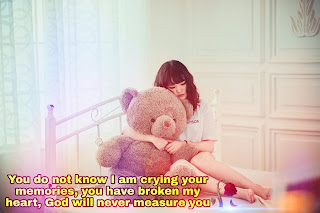 300+ free broken heart text images 2020 | latest sad & breakup pictures