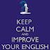 Cara belajar bahasa inggris cepat BISA dengan 4 metode AMPUH dan TERBUKTI