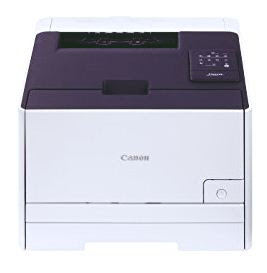 Canon i-SENSYS LBP7110Cw Printer Drivers Download & Installations
