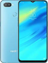 Oppo Realme 2 Pro RMX1803 Firmware Flash File