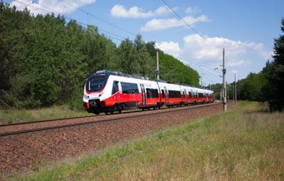 النمسا,مراقبة,اختبارات,كورونا,من,طرف,الشرطة,في,القطارات