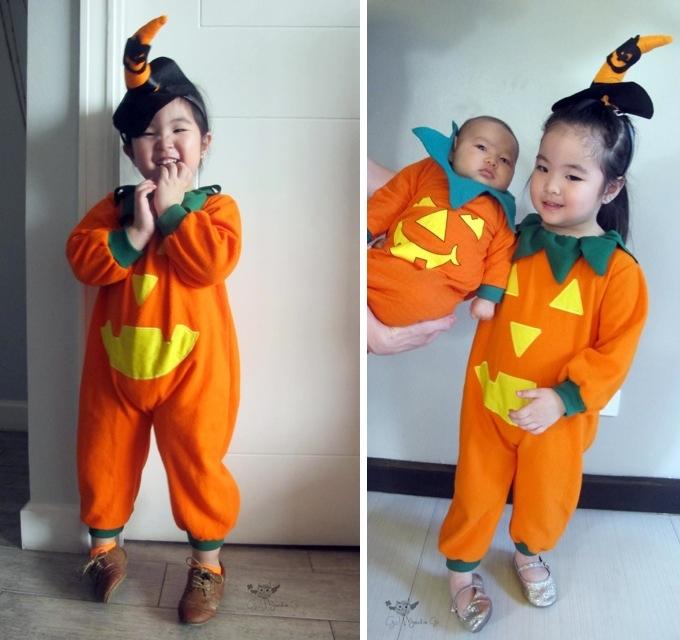 my mom friday kid style halloween costumes 2012