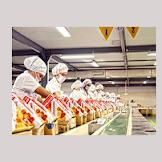 Lowongan Kerja PT.Khong Guan Biscuit Indonesia Terbaru 2018