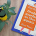 Reseña: Dónde guardar un libro gigante - Diego Fonseca