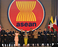 Pengertian ASEAN, Sejarah, Prinsip, Tujuan, dan Keanggotaannya