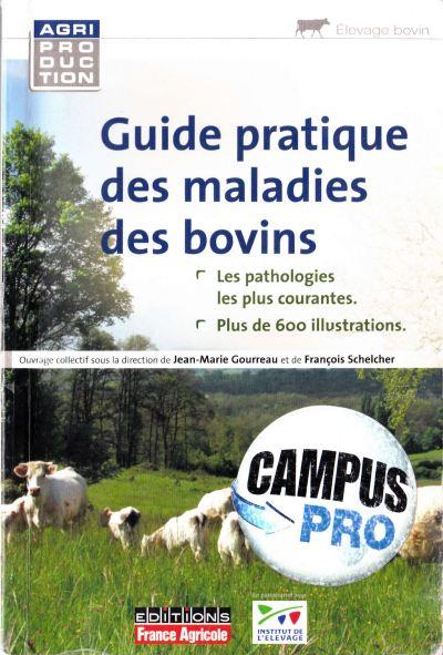 Guide pratique des maladies des bovins 2011 - WWW.VETBOOKSTORE.COM.pdf