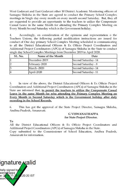 File No.SSA-15024/38/2019-SAMO-SSA