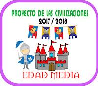https://cplosangeles.educarex.es/web/edilim/tercer_ciclo/cmedio/extremadura/edad_media_extremadura/edad_media_extremadura.html
