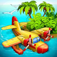 Farm Island: Hay Bay City Paradise Mod Apk