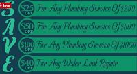 http://plumbingrepairsinkdrain.com/