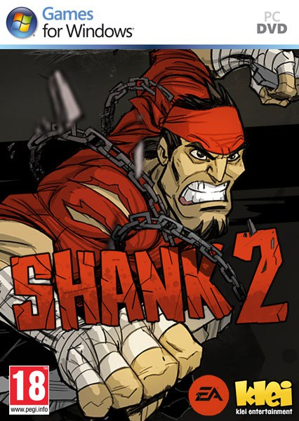 Shank-2-pc-game-download-free-full-version