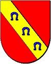 escudo de armas del apellido Ferrer
