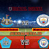 Prediksi Newcastle United vs Manchester City ,Sabtu 15 May 2021 Pukul 02.00 WIB