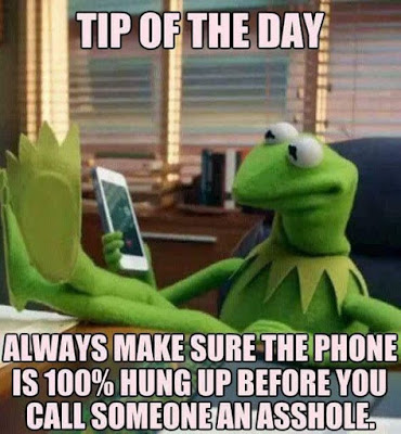 Tip of the Day..