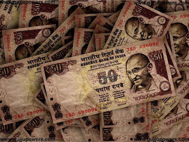 the mahatma gandhi history