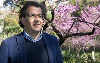 Barca ex-director Believes VAR worthy of investigation since laliga restart