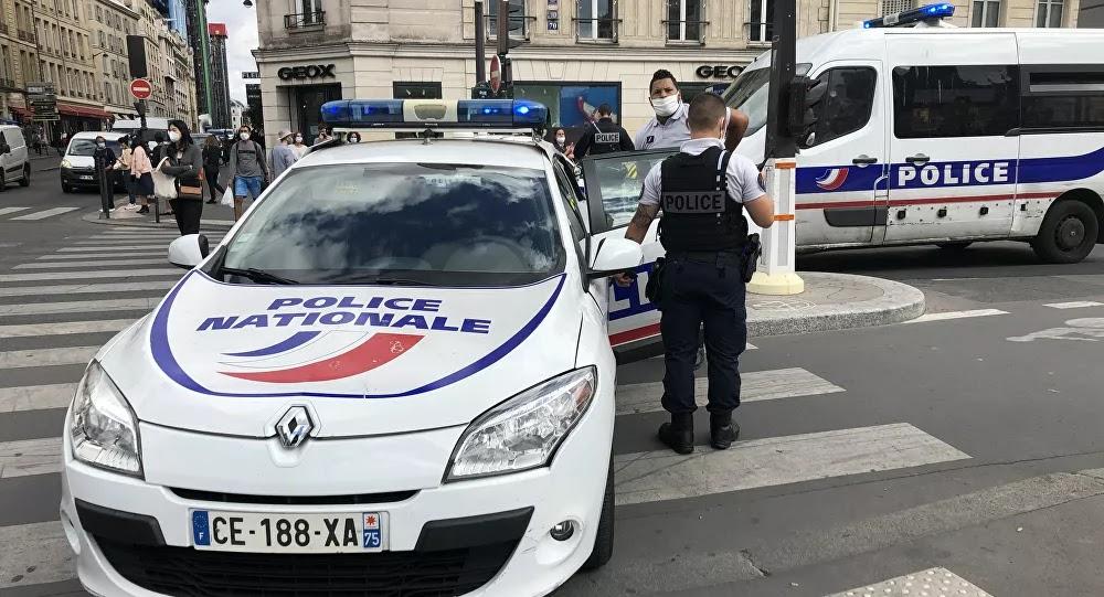 Cinq morts dont quatre enfants lors d'un drame familial sanglant en Seine-Saint-Denis