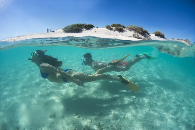 EXMOUTH AND NINGALOO REEF RECEIVE WORTHY RECOGNITION THIS WEEK IN TRIPADVISOR AND WOTIF AWARDS