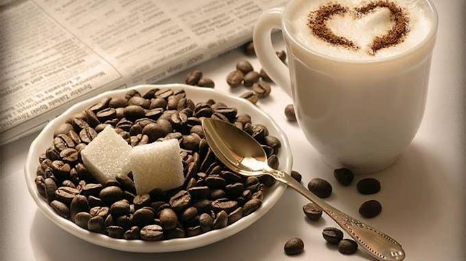 Cafe Au Lait Luzianne