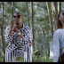 New Video : Foby Ft. Barnaba - Twende  | Download Mp4