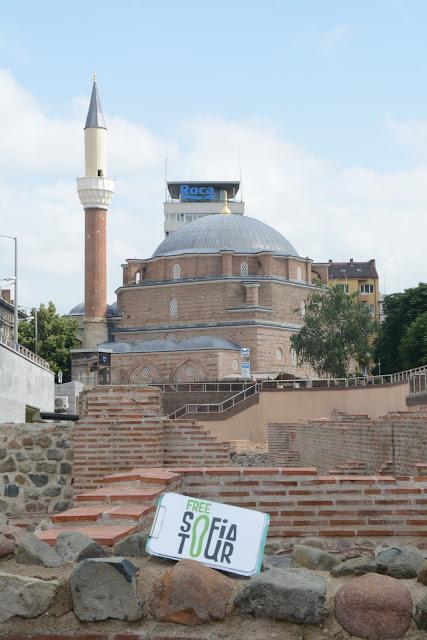 sofia-bulgaria-travel-two-days