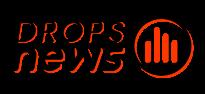 Programa Drops News