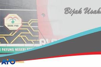 Lowongan Kerja PT. BPR Payung Negeri Bestari (BANK PNB) Pekanbaru Juni 2019