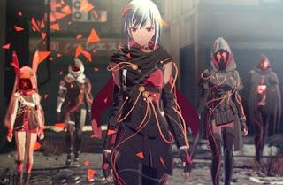 game pc offline terbaik scarlet nexus
