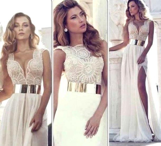 Вибір вечірнього плаття — відповідальне завдання 8bd5eccee9c41
