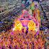Plenária define data do sorteio da ordem dos desfiles para o Carnaval 2020 da Lierj