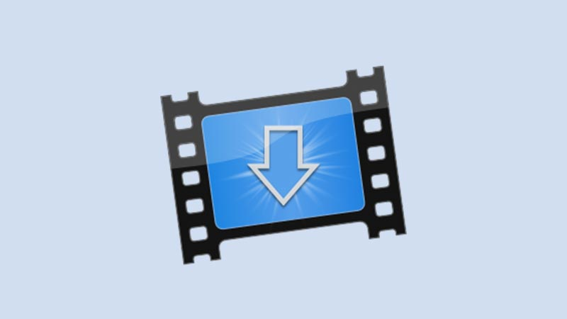 Download MediaHuman Youtube Full Version Gratis